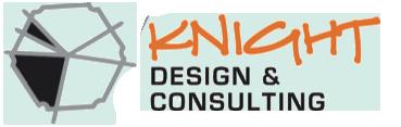 Knight Design & Consulting